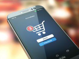 Evite estos 5 pecados de publicidad de comercio electrónico