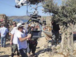 Madrid aumentara la inversión en turismo cinematográfico para el 2017
