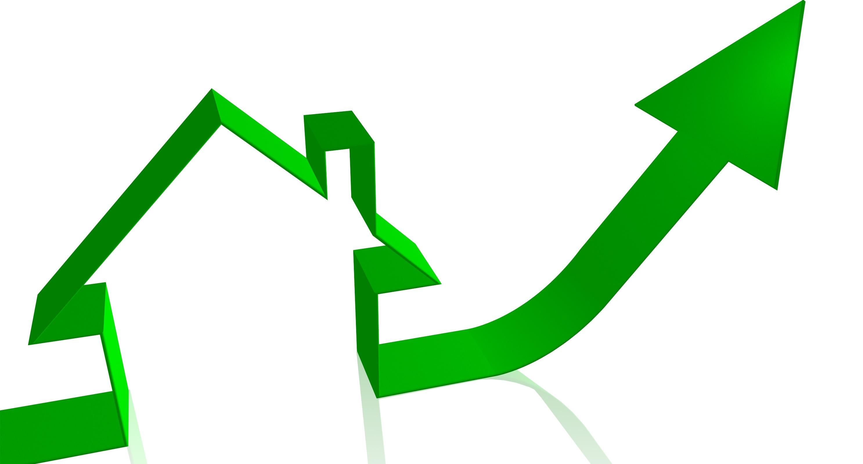 la firma de hipotecas creci un 17 en 2016 noticias