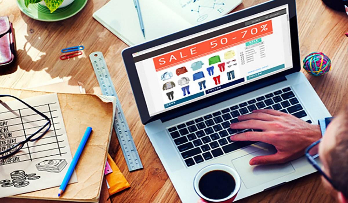 8 tendencias crecientes para impulsar tu negocio