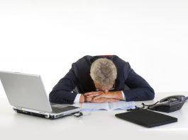 Los Errores más frecuentes que los empresarios deberíamos evitar