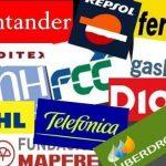 mejores-empresas-españolas